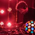 Fr. 25.05.: GrooveAmt- Party | DJ !mauf und DJ tobi II