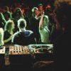 Sa. 21.01.: VINYL KICKS! Party mit dj !mauf & friends