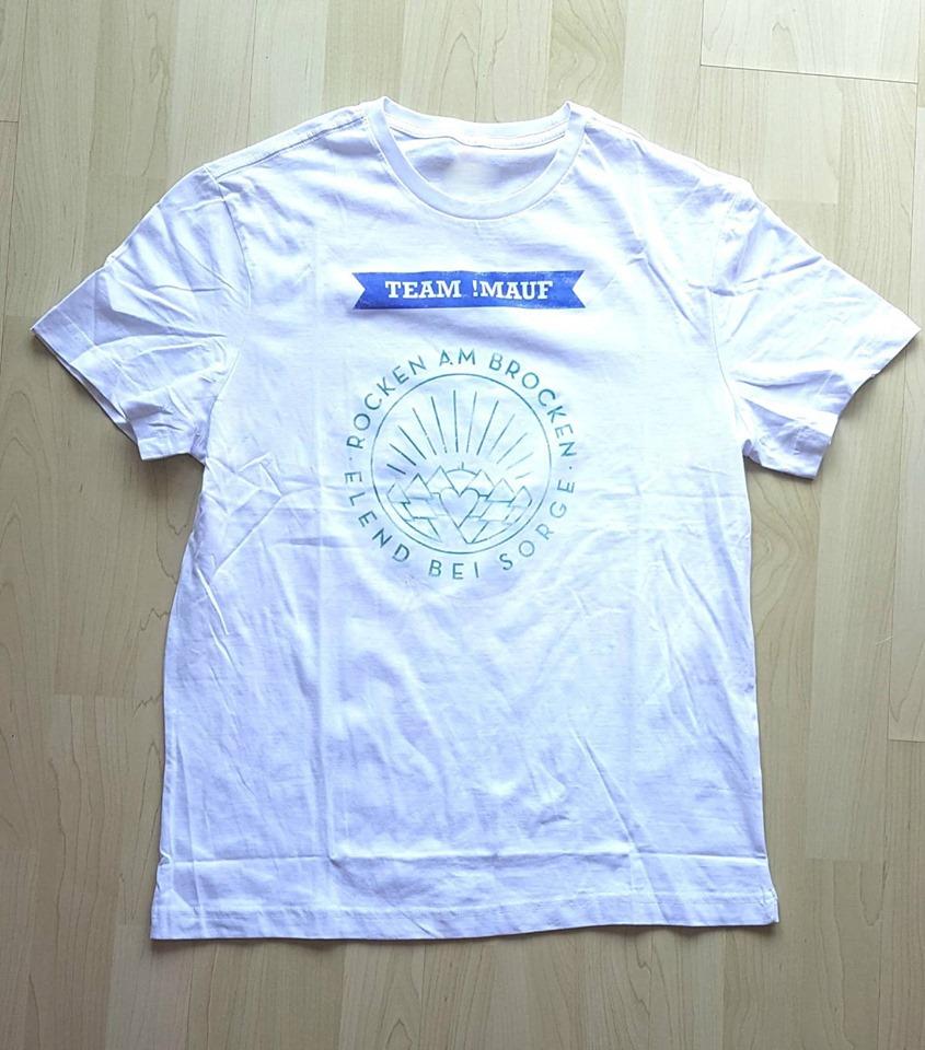 RaB-Shirt